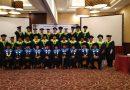 Sidang Senat Terbuka STIE AAS Surakarta Wisuda ke XXX
